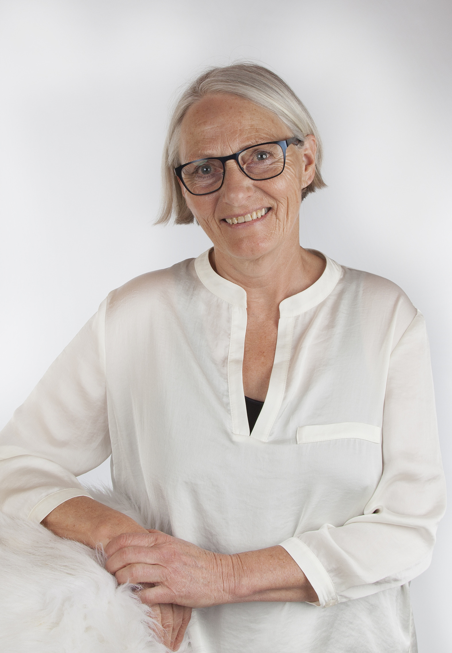 Jette Eriksen